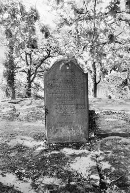 Jüdischer Friedhof Bettenhausen, Kassel